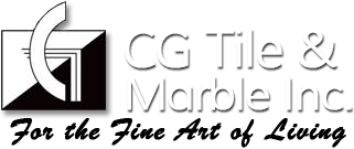 CG Tile & Marble Inc.